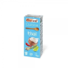 Ecomil bio thai szósz 200 ml