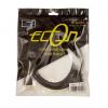 ECON Product Econ HDMI-HDMI Kábel 1,5m 2.0 Kompatibilis Aranyozott