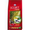 Ecopet Natural Adult Maxi (2 x 14 kg) 28kg
