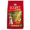 Ecopet Natural Adult Maxi Chicken 2,5 kg