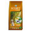 Ecopet Natural Farmina Ecopet Natural Lamb Medium 28 kg 2x14 kg