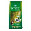 Ecopet Natural Farmina Ecopet Natural Puppy Maxi 2x14kg