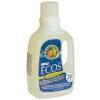Ecos kókuszolaj folyékony mosószer 1500 ml