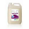 """ECOVER Folyékony szappan utántöltő, 5 l, kézkímélő,  """"Flo hand wash"""""""