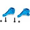 ECX 1:10 4WD - Kerék agy - alu