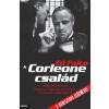 Ed Falco A Corleone család