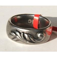 EDC by ESPRIT Esprit edc női férfi unisex Gyűrű Ékszer EERG-10001.A.20 WOW 60 (19.1 mm) /kamp20191025rtw /kac gyűrű