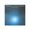 Edel Andreas Vollenweider - Down To The Moon (Cd)