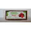ÉDEN Éden gyümölcsszelet áfonyás 60 g