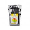 ÉDEN Prémium Aszkorbinsav, 250 g