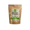 ÉDEN prémium bio Búzafű por, 100 g