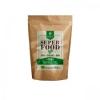 Éden Prémium Bio Moringa Por 100 g
