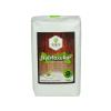 ÉDEN Prémium Nyírfaxukor, 1000 g