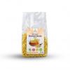 Éden Prémium quinoatészta orsó  - 200g