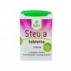 ÉDEN Prémium Stevia tabletta 200db