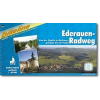 Ederauen-Radweg - Esterbauer