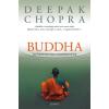 ÉDESVÍZ Deepak Chopra - Buddha (új példány)