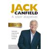 ÉDESVÍZ Jack Canfield - A siker alapelvei (új példány)