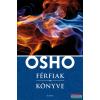 Édesvíz Kiadó Férfiak könyve