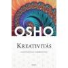 Édesvíz Kiadó Osho: Kreativitás - Alkotóerőink felébresztése