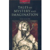 Edgar Allan Poe TALES OF MYSTERY AND IMAGINATION * HCC
