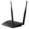 Edimax N300 BR-628nS wireless router, Acces Point, Range Extender (BR-6428nSV4)