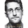Edward Snowden Rendszerhiba (Edward Snowden)