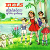 Eels Daisies Of The Galaxy (CD)