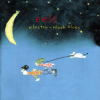 Eels Electro - Shock Blues (CD)