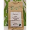 Egészségtündér Epehajtó teakeverék 70 g