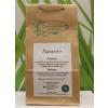 Egészségtündér Nyugtató teakeverék 70 g