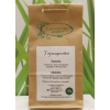 Egészségtündér Tejszaporító teakeverék 70 g