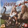 Eggertspiele Jórvik