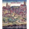 Éghajlat Könyvkiadó Buda neve - Lekli Béla