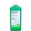 Egis Betadine fertőtlenítő oldat 1000ml