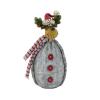 EGLO 41248 - Karácsonyi dekor Bagoly