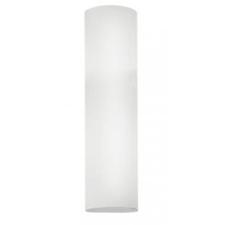 EGLO 83407 - ZOLA fali lámpa 1xE14/40W világítás