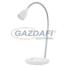 EGLO 93078 LED Aszt 3W Durengo világítás