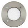 EGLO 93482 recessed spot  round ´LAMEDO