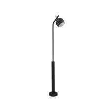 EGLO 95986 EGLO COMIO kültéri állólámpa kültéri világítás