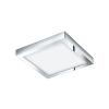 EGLO 96059 - LED Mennyezeti lámpa FUEVA 1 LED/22W/230V