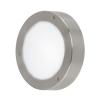 EGLO 96365 - LED Kültéri fali lámpa VENTO 2 LED/5,4W
