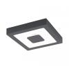 EGLO 96489 Iphias 16,5W 3000K 1700lm IP44 kültéri mennyezeti LED lámpa