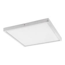 EGLO 97264 FUEVA 1 LED falon kívüli lámpa, fehér színben, MAX 25W teljesítménnyel, LED fényforrással ( nem cserélhető ), 3000K színhőmérséklettel, kapcsoló nélkül ( EGLO 97264 ) világítás