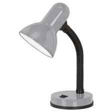 """EGLO Asztali lámpa, 40 W, """"Basic"""", ezüst világítás"""