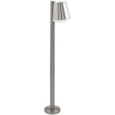 EGLO Kültéri Álló lámpa CALDIERO-C 1x9W 97485   - Eglo kültéri világítás