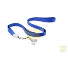 eGo nyakpánt 48 cm kék elektromos cigaretta kellék