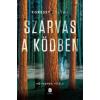 Egressy Zoltán Szarvas a ködben