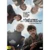 Egy tökéletes nap (DVD)