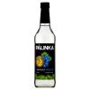 egyéb Delírium kékszőlő törkölypálinka 38% 500 ml